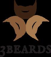 3beards-logo-highrestrans-190x210