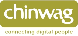 chinwag_logos_jpg_copy