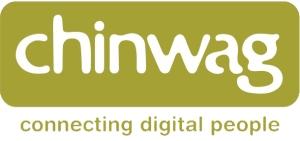 chinwag_logos_jpg_copy