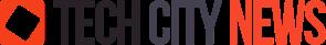 E314_TechCityNewsLogo