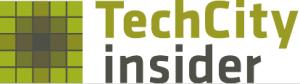 TechCityInsiderlogo.eps_